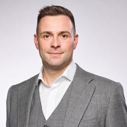 Bastian Heinemann - GHK Management Consulting GmbH - Frankfurt am Main