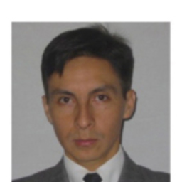 Dr. Manuel Galvez Cardenas - GMG™ Managers & Barristers Corp - Milano