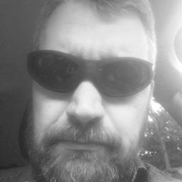Thorsten Pingel - EGGER - Mehr aus Holz | Deutschland - Brilon