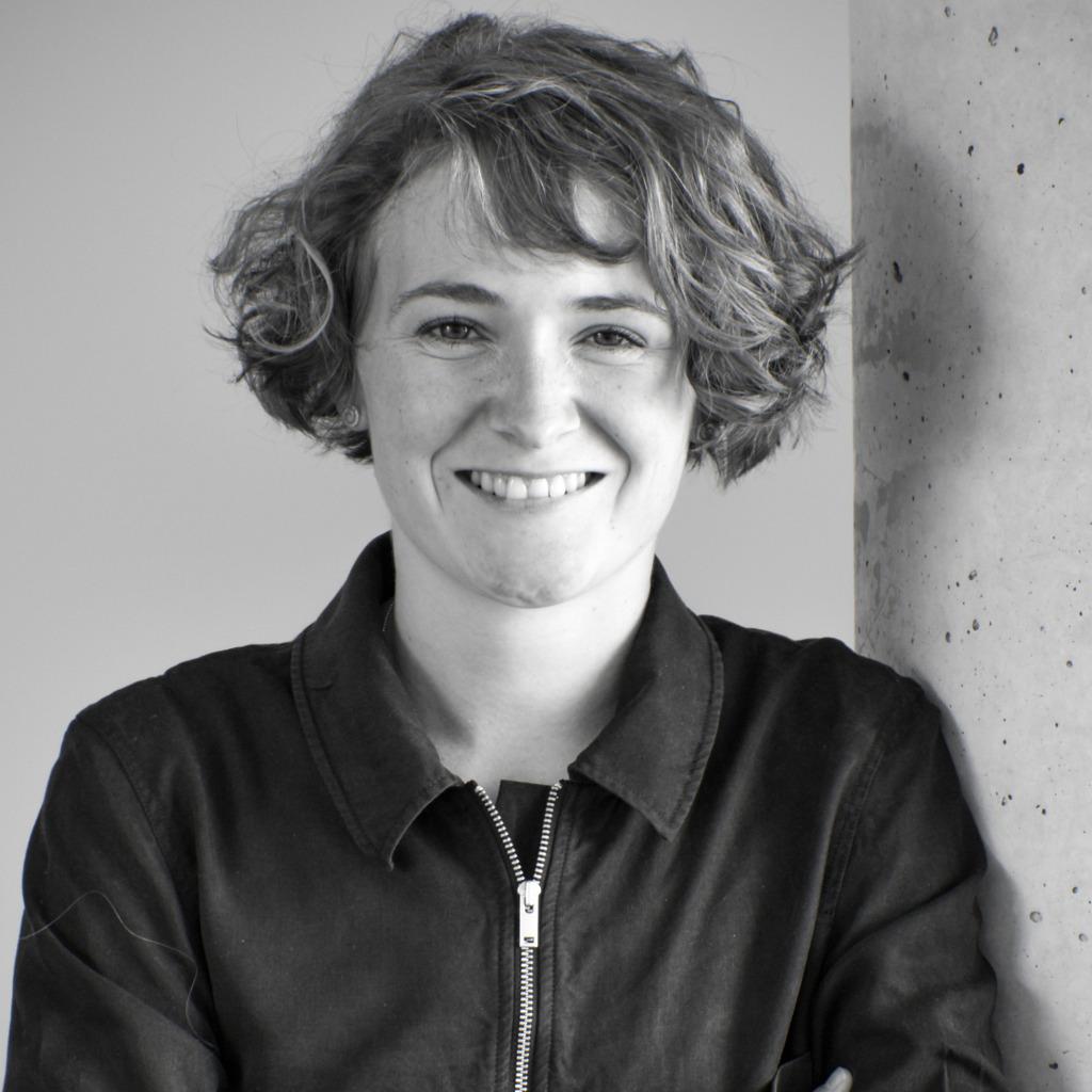Katharina Bihn's profile picture