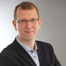 Daniel Großmann