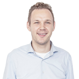 Danny Korpan - youknow GmbH - München
