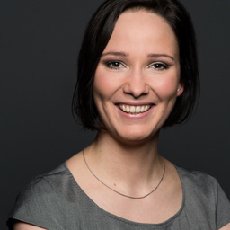 Maria Süß - KPMG AG Wirtschaftsprüfungsgesellschaft - Berlin