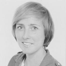 Doreen Gross's profile picture
