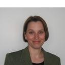 Susanne Mai - Düsseldorf