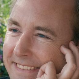 Stefan Zorn