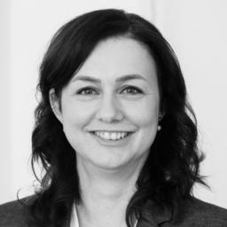 Nadine Lotz's profile picture
