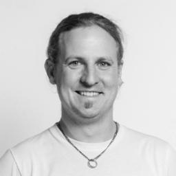 Andreas Flatscher's profile picture