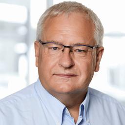 Poul Olsen - RegionalJob - Kruså