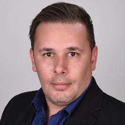 Firas Ahmad's profile picture