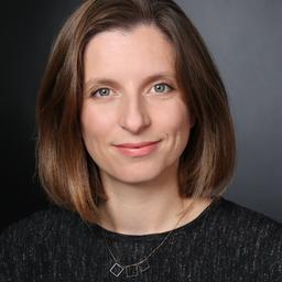 Dr. Anna Lea Dyckhoff - dyvelop - Impact driven design & development - Aachen