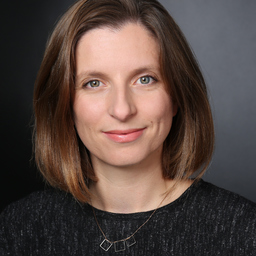 Dr. Anna Lea Dyckhoff