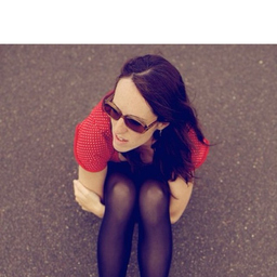 Maxine Gallagher - Freelancer - Berlin