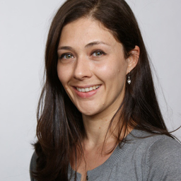Agnes Zavala - Zieltext AG - Thalwil Zürich