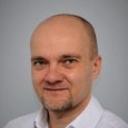 Christian Hasler - Traun