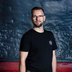 Michael Figura's profile picture