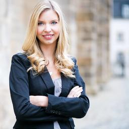 Sabrina Meixner - dailybread DESIGN - Bamberg