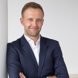 Philipp Abrahams's profile picture
