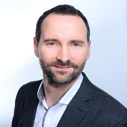Bill Apel's profile picture