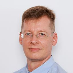 Sebastian Overbeck - Overbeck Verlagsberatung GbR - Breuberg