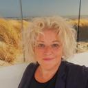 Sabine Reichelt - Sulzfeld