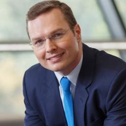 Dr Thomas Hadler - Salesianer Miettex GmbH - Wien