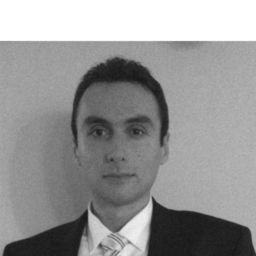 daniel gheorghe lead network consulting engineer cisco