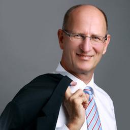Dr Gregor Kampwerth - Projektträger Jülich, Forschungszentrum Jülich GmbH, Berlin - Berlin