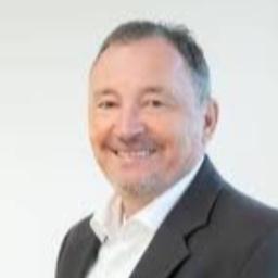 Ingo Hofbauer - IH Financial Services - 83607