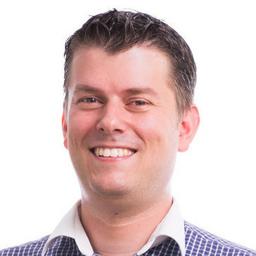 Alexander Wagner - ALEWA - WebText, WebMarketing, WebConsulting OG - Regau