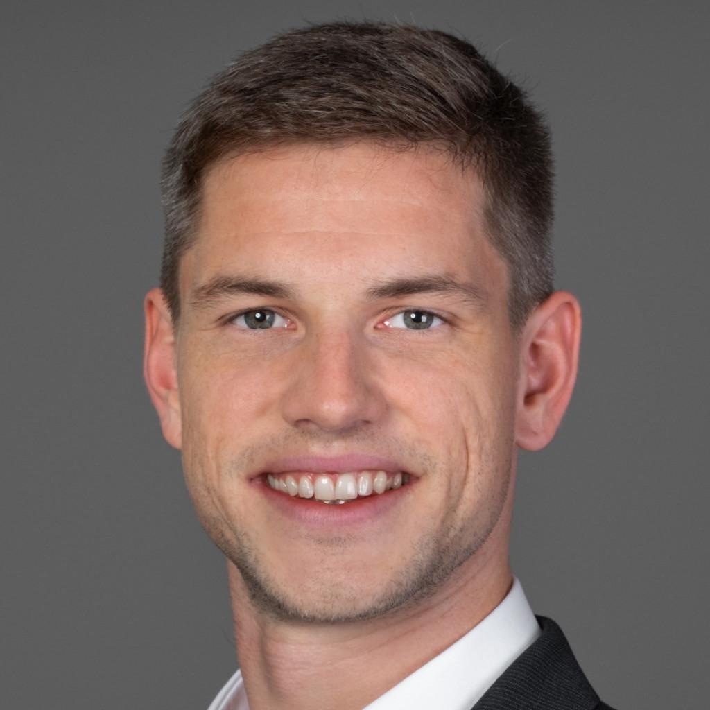 Michael Böhm's profile picture