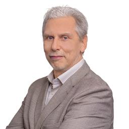 Bernd Klan