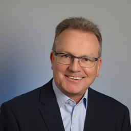 Karsten Dittmann's profile picture