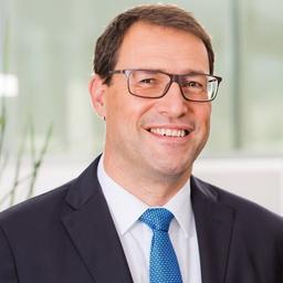 Christoph Hofmann's profile picture