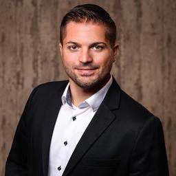 René Alt's profile picture