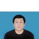 Alex Li - Zhaoqing
