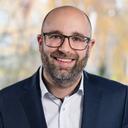 Michael Gottwald - Kelkheim / Taunus