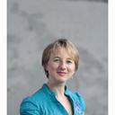 Lisa Wiedemann - Saarbrücken