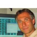 Andreas Loew - Gross-Gerau