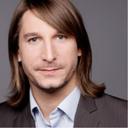Christian Schmidt-Janssen - Berlin