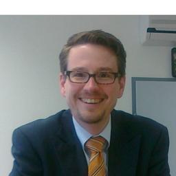 Alexander Schwarz - Bank Austria - Amstetten