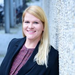 Ulrike Röttgermann's profile picture