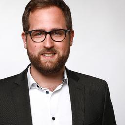 Christian Gäbele's profile picture