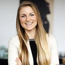 Melanie Hartung - Dortmund