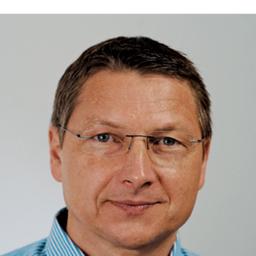 Robert Jungnischke - Ihr Spezialist für innovative Lösungen - Wesseling