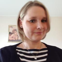Verena Meyer - medi-pharm Vertriebsgesellschaft mbH