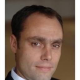 Dr. Alexander Natz - European Confederation of Pharmaceutical Entrepreneurs (EUCOPE) - Brüssel
