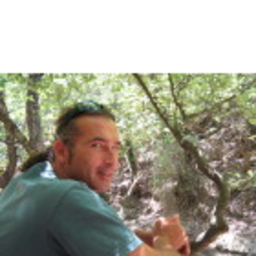 Timo Alb - Natur-Arte - Rhodos