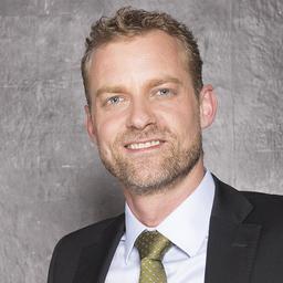 Jens-Hado Jasperbrinkmann - 2contact Akademie, Geschäftsführer - Berlin