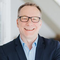 Uwe Schmidt-Ahlgrimm